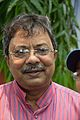 Arup Roy - Howrah 2013-06-09 9771.JPG