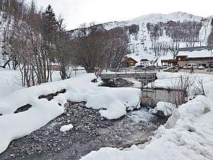 Arvan à Saint-Sorlin-d'Arves (hiver 2015).JPG