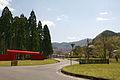 Asago Art Village15n4272.jpg