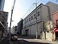 Asahidori - panoramio (6).jpg