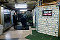 Asakusa Underground Shopping Street (50057445901).jpg