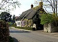 Ashe House - Marston Magna - geograph.org.uk - 409022.jpg