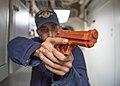 Ashland Anti-Terrorism Training 170720-N-UX013-058.jpg