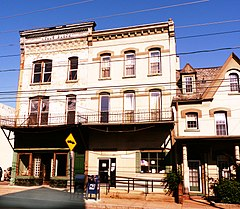 Ashley, Pennsylvania - Main Street Again.jpg