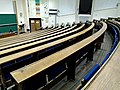 Ashworth Labs Lecture Theatre (28162109414).jpg