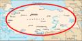Asia-minor-tu-map.png