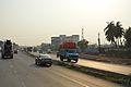 Asian Highway 45 - Howrah 2014-04-14 0598.JPG
