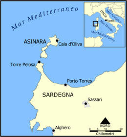 Asinara map it.png