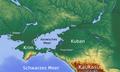 Asowsches Meer beschriftet.png