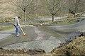 Aspeberget - KMB - 16000300014859.jpg