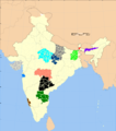 Aspirant states of india.PNG