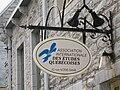 Association internationale des études québécoises.JPG