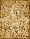 Assumption of Mary perugino drawing.jpg