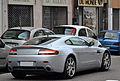 Aston Martin V8 Vantage - Flickr - Alexandre Prévot (14).jpg