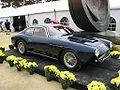 Aston Martin Zagato 1961.jpg