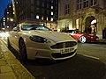 Aston martin DBS (6354463035).jpg