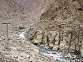 Astore River.jpg