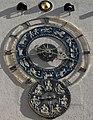 Astronomische Uhr Deutsches Museum München 20.jpg