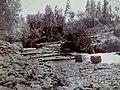 At Banias or Caesaria Philippi, 1891.jpg