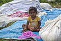 At the Dhobi Ghat (Open-Air Laundry) (14962243694).jpg