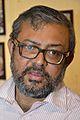 Atanu Ghosh - Kolkata 2013-12-05 4754.JPG