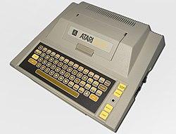 Atari 400P8.jpg