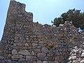 Ataviros, Greece - panoramio (17).jpg