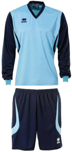 Arlesey Town F.C. - Arlesey Town FC football kit