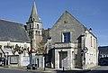 Athée-sur-Cher (Indre-et-Loire) (47094075661).jpg