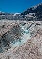 Athabasca Glacier 3.jpg
