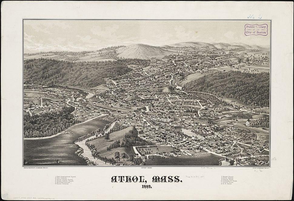 Athol, Mass. (2674447972)