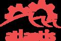 Atlantis CMS logo.png