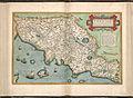 Atlas Ortelius KB PPN369376781-068av-068br.jpg