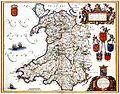 Atlas Van der Hagen-KW1049B11 031-WALLIA PRINCIPATUS Vulgo WALES..jpeg