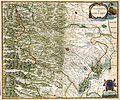 Atlas Van der Hagen-KW1049B12 074-TERRITORIO DI BOLOGNA.jpeg