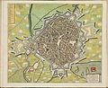 Atlas de Wit 1698-pl101-Valenciennes-KB PPN 145205088.jpg