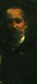 Ato de assinatura do Projeto da 1ª Constituição, Gustavo Hastoy - José Felix da Cunha Meneses.jpg