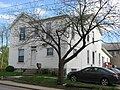 Atwater Avenue East, 630, Carl Eigenmann House, Elm Heights HD.jpg