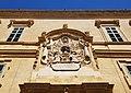 Auberge d'Italie, Valletta 001.jpg