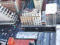 Auckland CBD-3719.jpg