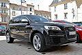 Audi Q7 V12 - Flickr - Alexandre Prévot (9).jpg