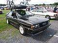 Audi Quattro (14228816333).jpg