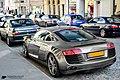 Audi R8 (12973399604).jpg