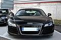 Audi R8 - Flickr - Alexandre Prévot (34).jpg