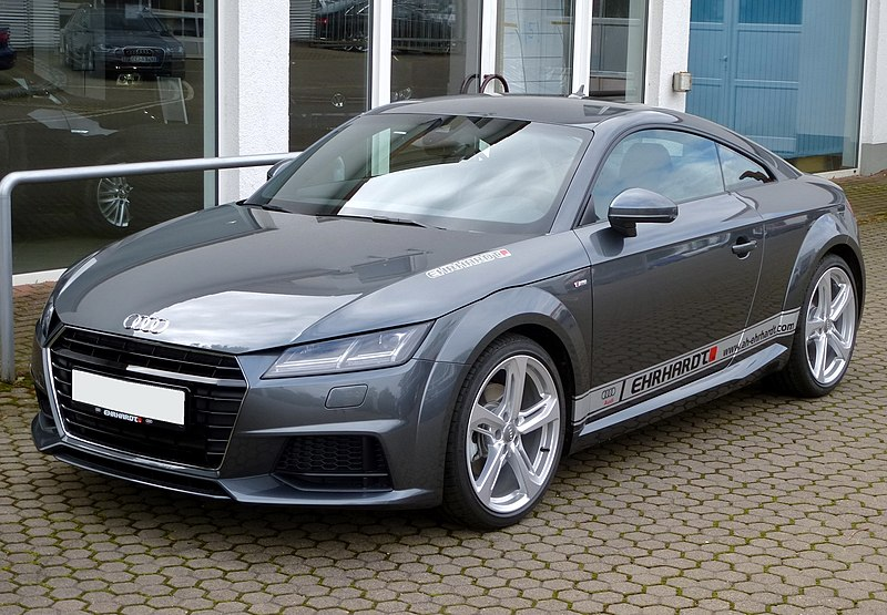 Image Result For Audi A Wikipedia Pl