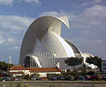 Auditorio de Tenerife.jpg