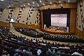 Auditorium IIT Mandi.jpg