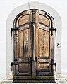 Auerbach Kirche Tür 8151461.jpg