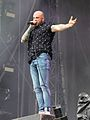 August Burns Red- Jake Luhrs - Nova Rock - 2016-06-11-12-32-14.jpg