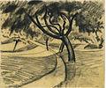 August Macke Baum und Felder.jpg
